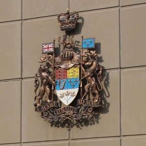 calgary wills divorce family lawyer affordable