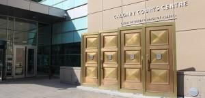 calgary_divorce_family_lawyer